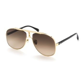 AM Eyewear Carmen Sunglasses